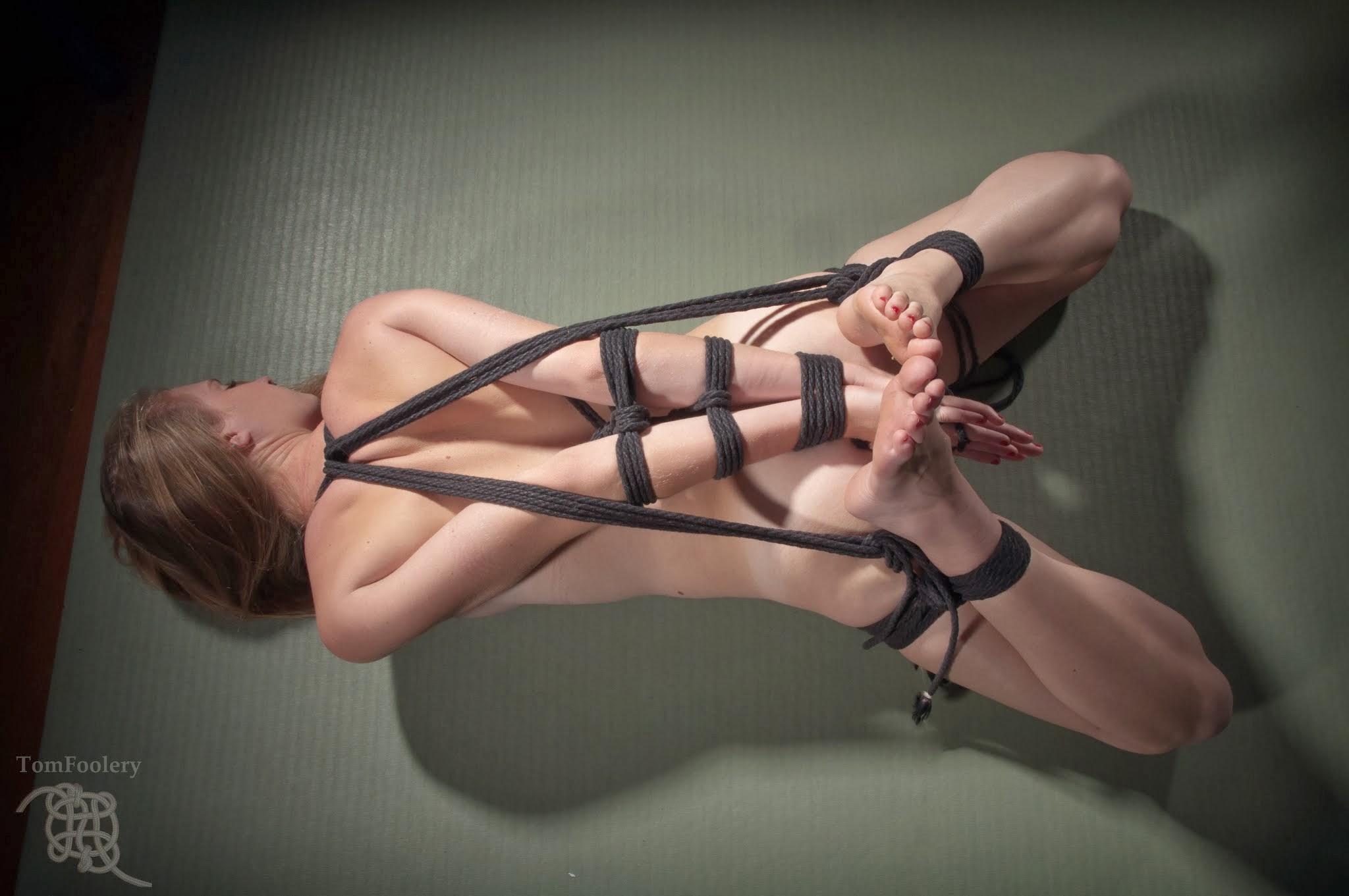 Naked massage girls stories