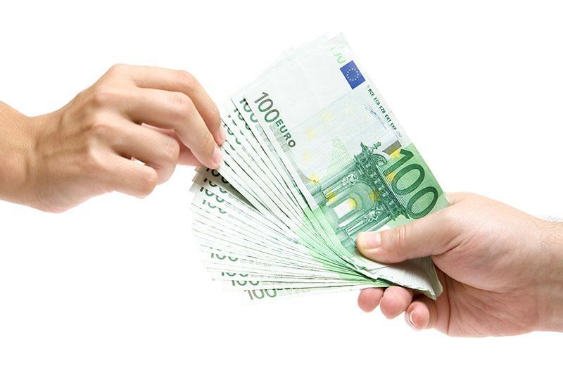 Quel est le meilleur Forum de prêt entre particulier ?