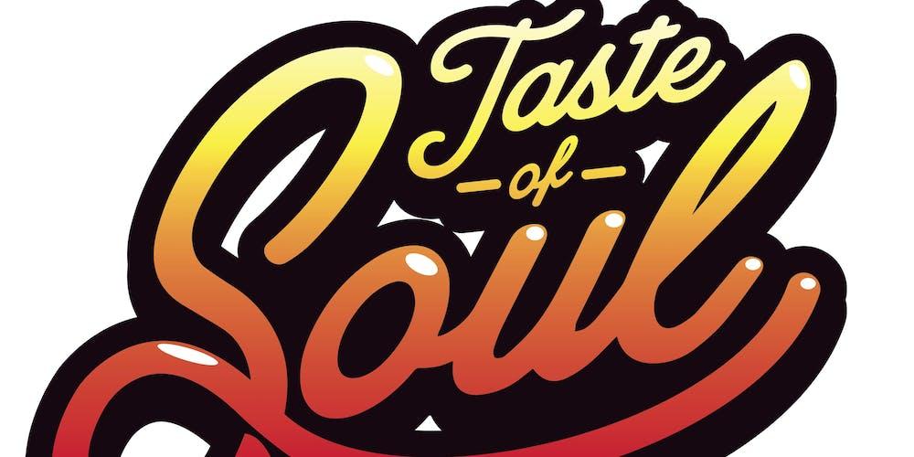 Orlando Soul Food Festival