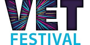 VET Festival 2018