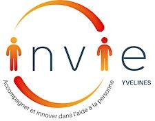 INVIE logo