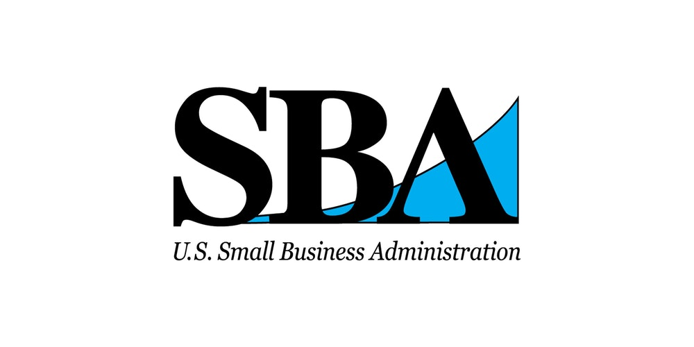 u s small business administration los angeles district office