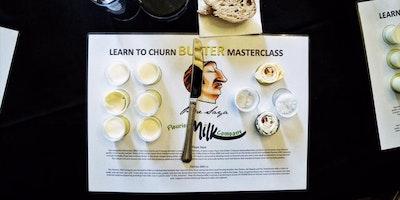 Cream-Culture-Salt