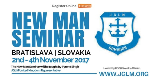 Bratislava, Eslovaquia Events & Things To Do | Eventbrite