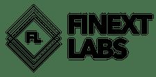 Finext Labs  logo