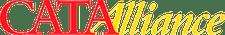 CATAAlliance logo