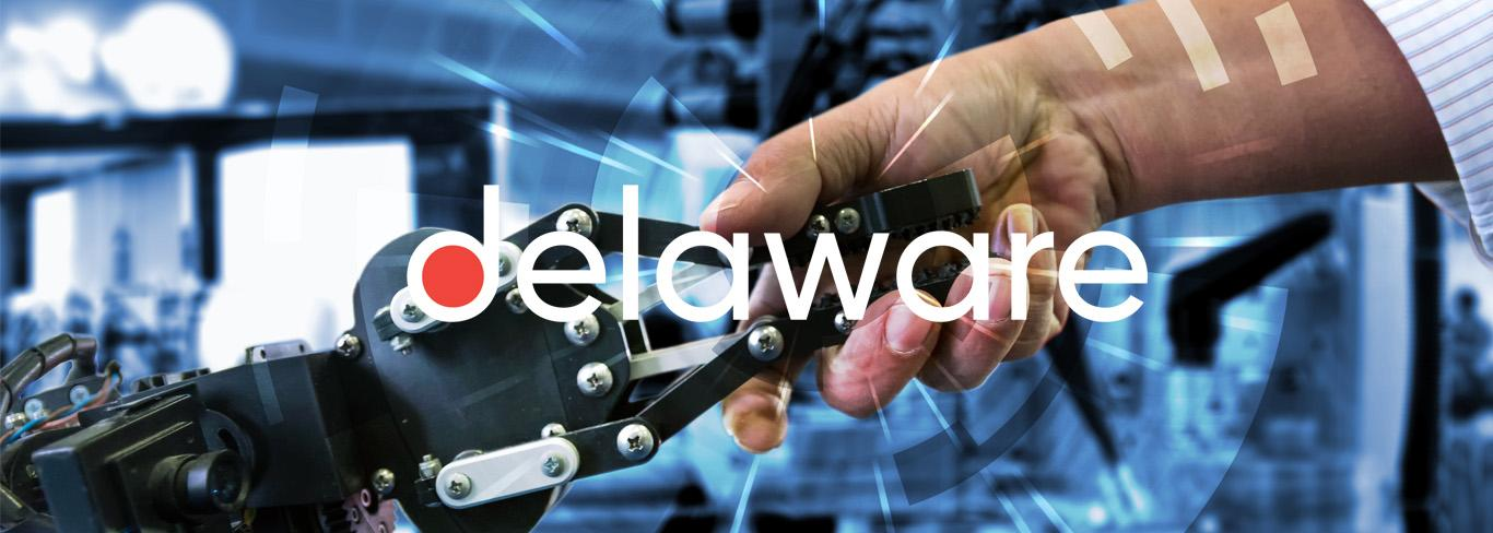 De digitale renaissance, SAP Leonardo, IoT en PLM