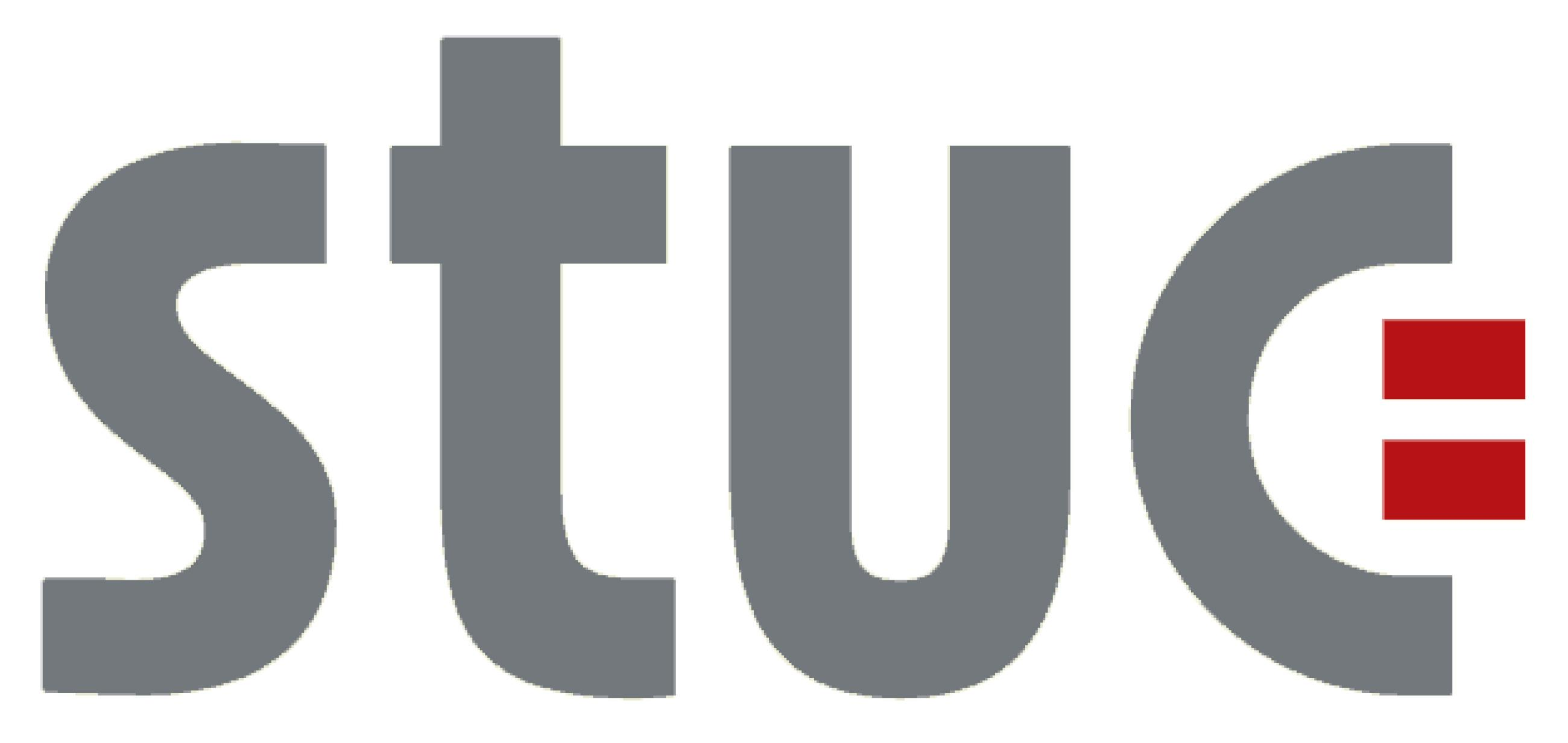 "STUC Seminar: ""Tackling Mental Health in the"