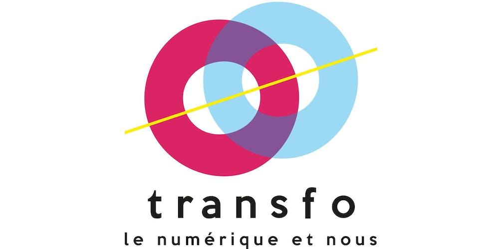 Evénement | Présentation de Transfo