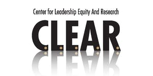 CLEAR Sixth Annual Mentoring Summit