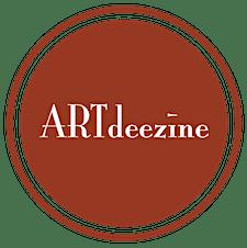 ARTdeezine LLC logo