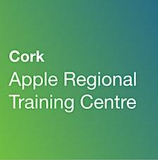 Apple Regional Training Centre - Cork logo