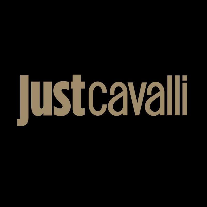 Just Cavalli Lista Jacopo 3313036136
