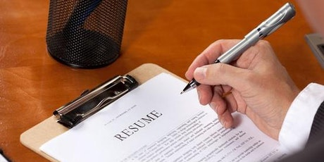 how to write a resume tickets free - Resume Writing Free