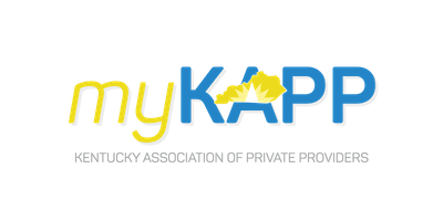 2018 KAPP Conference - Mission Possible