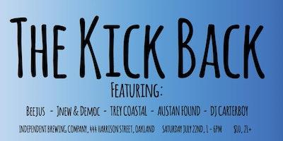 The Kick Back