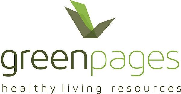 Wirral Green Networking event with Green Page