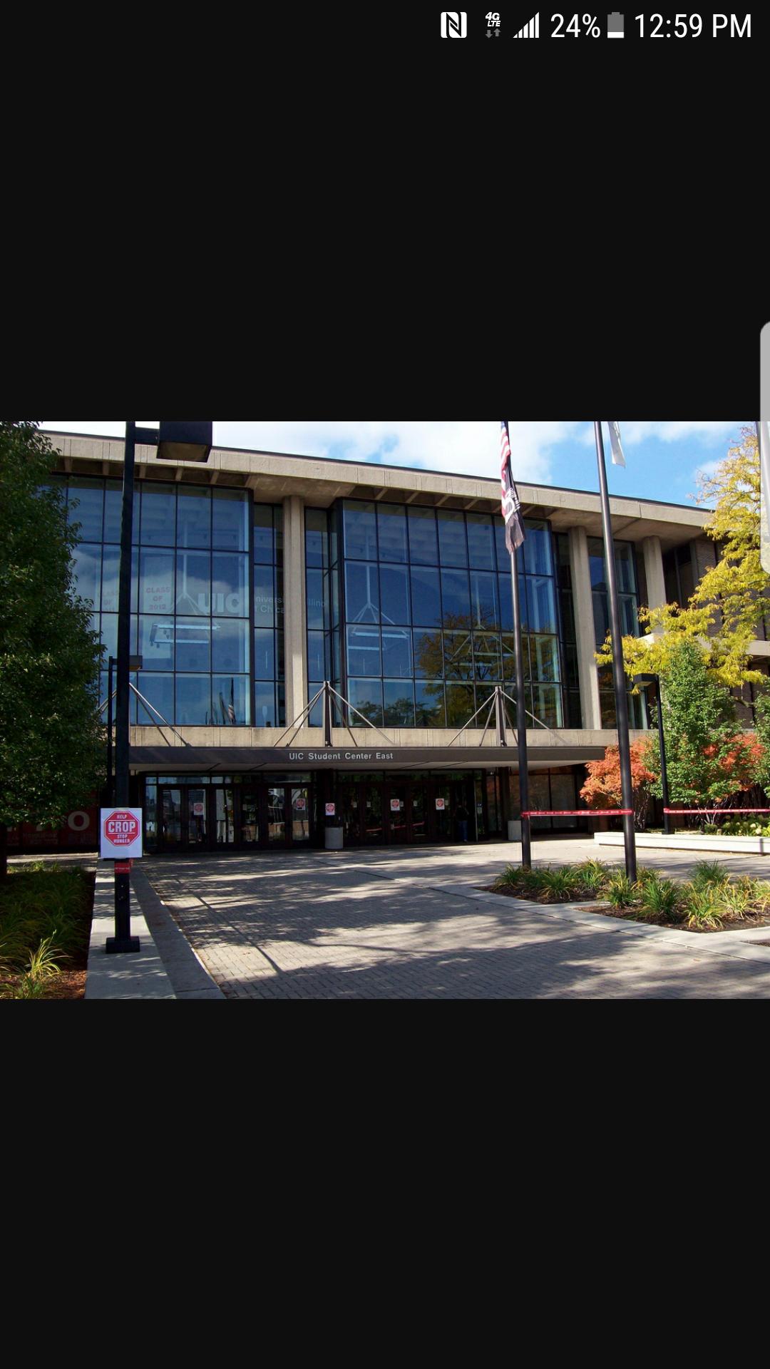 Phi Beta Sigma Illinois State Meeting 2017