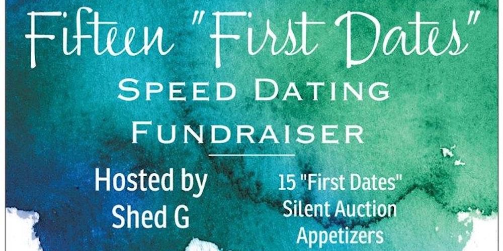 Minneapolis mn speed dating