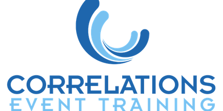 Online Training Event Planning Certificate Program February 24-25 ...