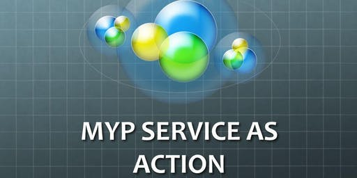 Service & Action
