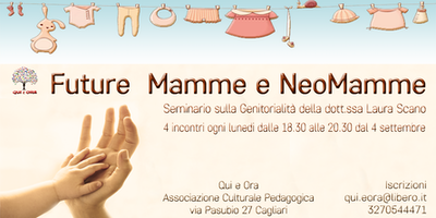 FUTURE MAMME E NEOMAMME