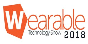 The Wearable Technology Show 2018