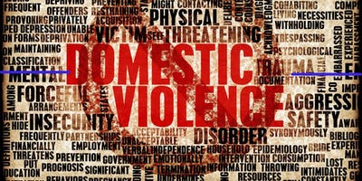 Domestic Violence: Risk assessment, MARAC, safety planning and support - FOR PROFESSIONALS IN WOLVERHAMPTON ONLY
