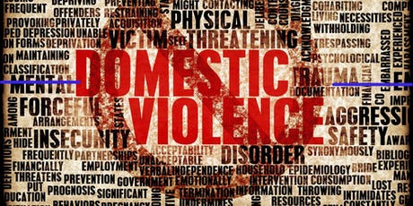 Domestic Violence: Risk Assessment, MARAC, Safety Planning and Support - FOR PROFESSIONALS IN WOLVERHAMPTON ONLY tickets