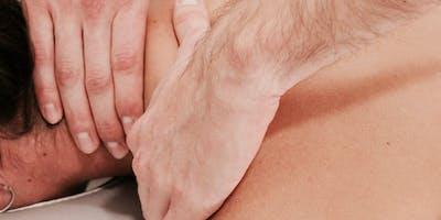 Massoterapista MCB Mix Mode Diurno (Massaggiatore e Capo Bagnino degli Stabilimenti Idroterapici)