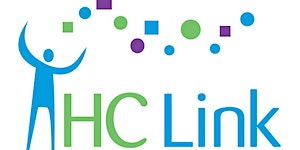 Linking for Healthy Communities: With Everyone, For...