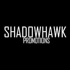Shadowhawk Promotions logo