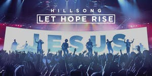 Película - LET HOPE RISE