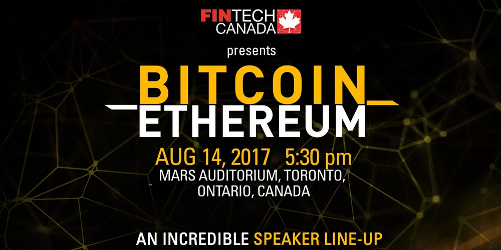 Bitcoin ethereum summit tickets mon 14 aug 2017 at 530 pm bitcoin ethereum summit tickets mon 14 aug 2017 at 530 pm eventbrite ccuart Choice Image