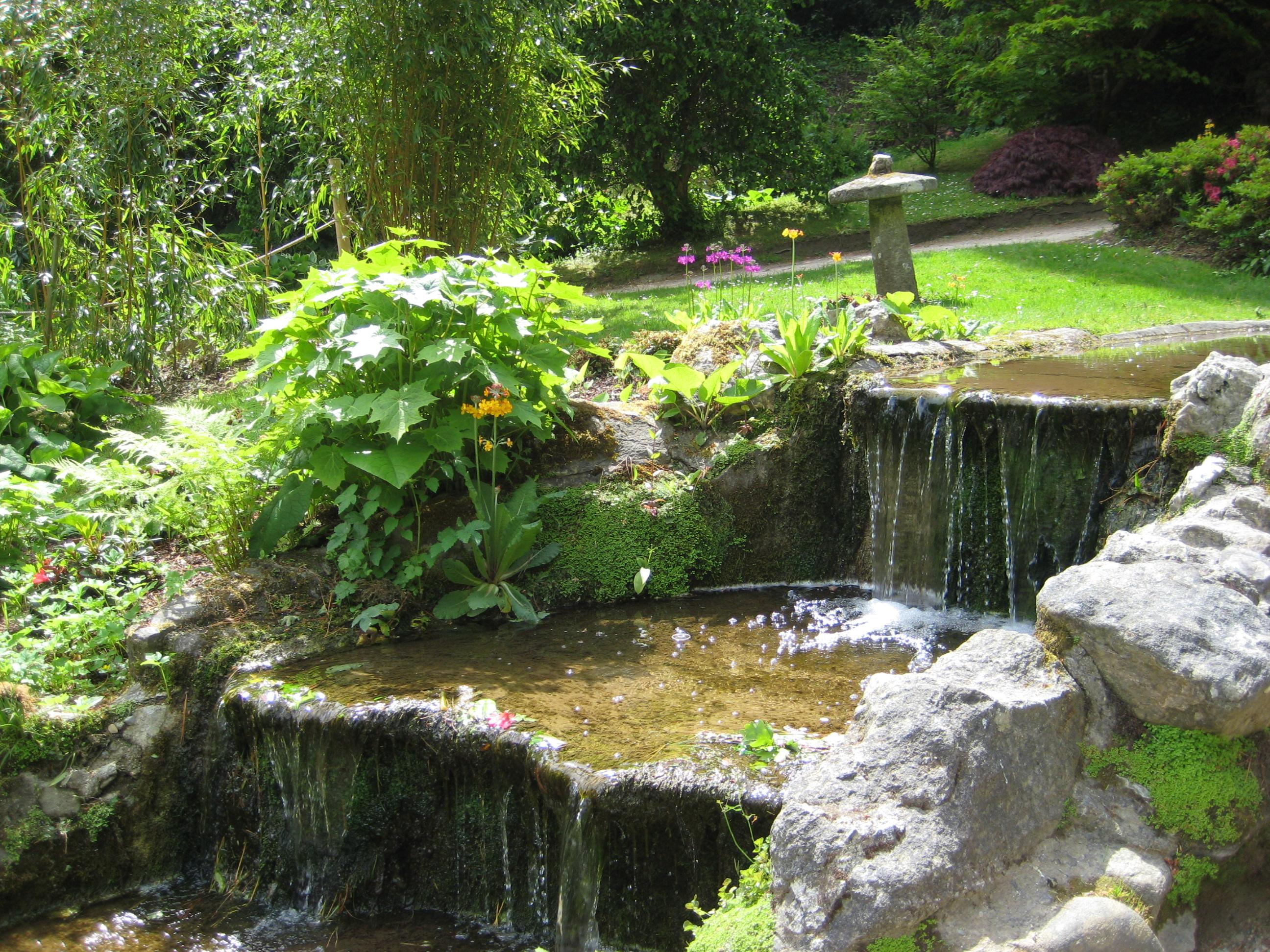 michael mcintyre elgin and winter garden theatres toronto 3