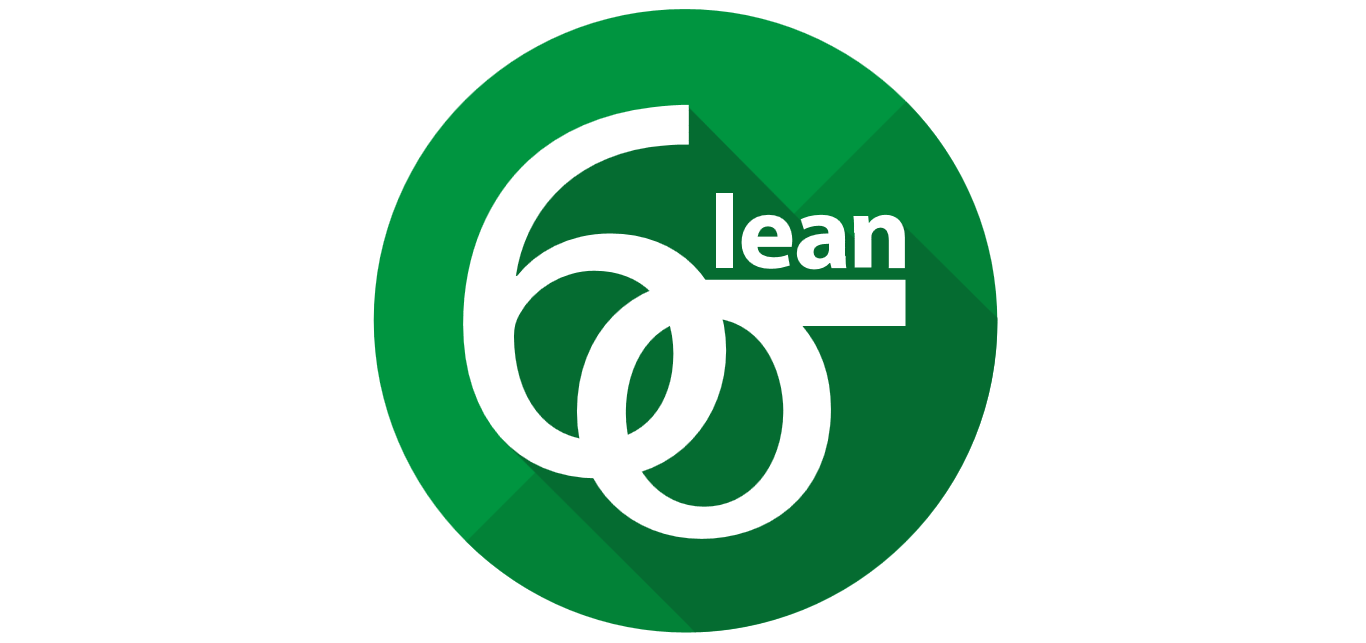 Lean Six Sigma Green Belt On Line Training Certification Class