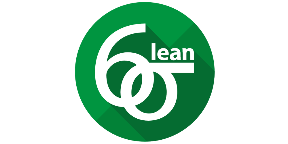 Lean Six Sigma Green Belt On Line Training Certification Class