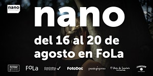Nano Festival de Fotografía - 7ma edición