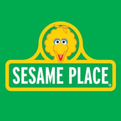 Sesame Place Bus Ride **SOLD OUT**