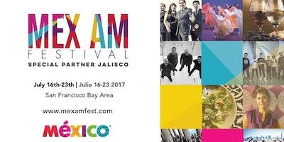 MEX AM - VIP MAVA WINE TOUR