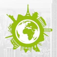 E-Team International S.r.l. logo