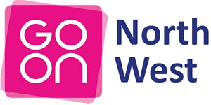 Go ON NW Partnership Autumn Meeting
