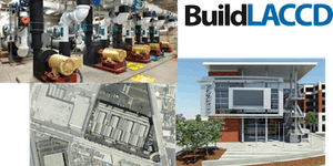 BuildLACCD Fall 2017 Small Contractor Boot Camp