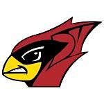 Del Valle High School logo