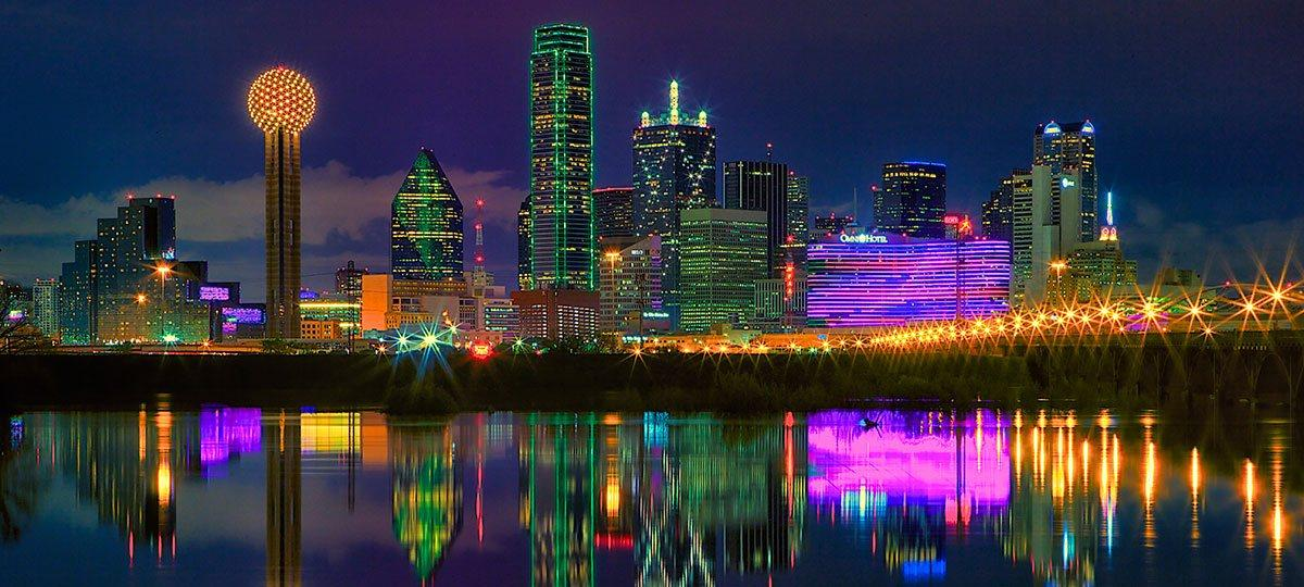 EdSurge Tech Leaders Circle: Dallas, TX