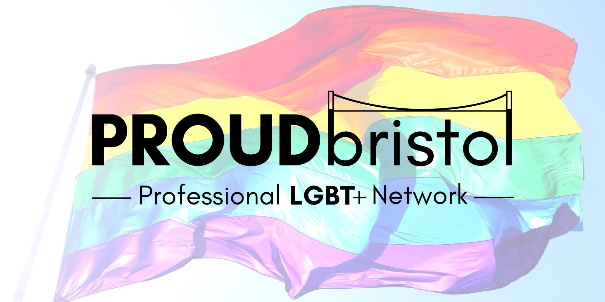 PROUDBristol presents LGBTQ+ Role Models