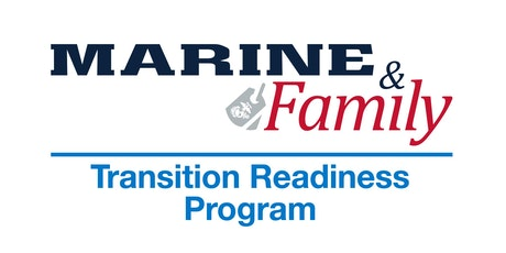 henderson hall transition readiness program boots to business tickets free - Free Resume Reviews