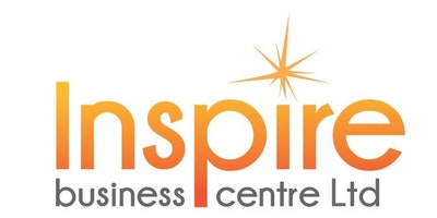 Inspire Business Networking Breakfast; HR advice for SME's
