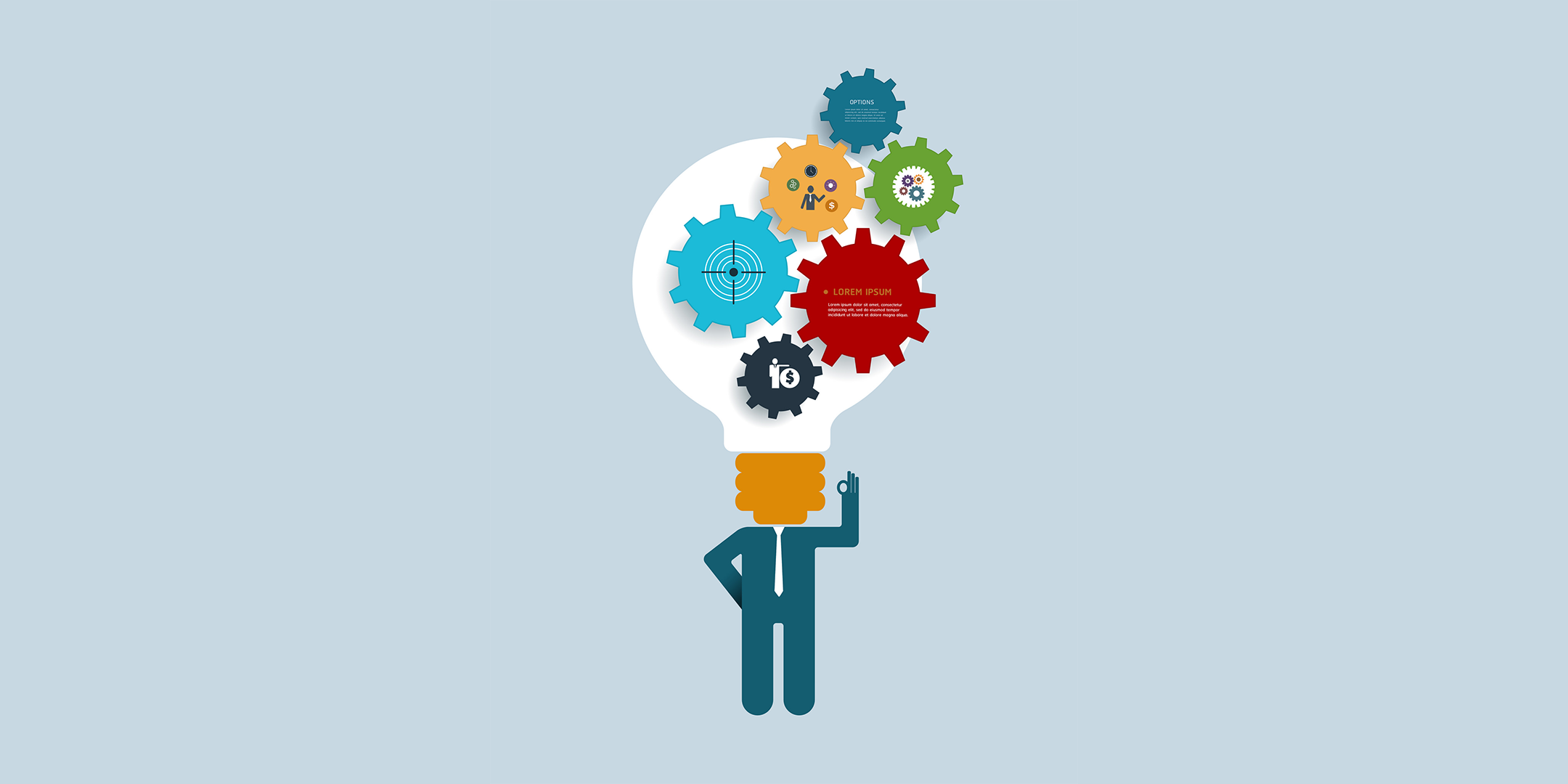 1:1 Drop-in consultancy with GetSet (Marketin