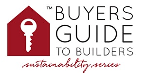 Sustainability Series - Masterclass